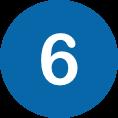 Six 6