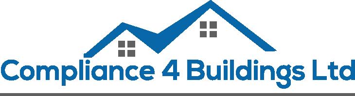 Compliance 4 Buildings Ltd