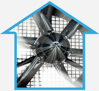 Ventilation Testing Compliance 4 Buildings
