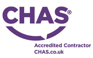 CHAS Compliance 4 Buildings