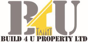 Build 4 U Property