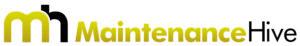 Maintenance Hive Logo